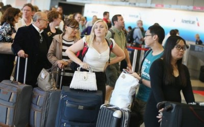 Нас ожидает подорожание авиабилетов